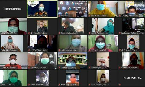Kontinuitas Pelayanan Kesehatan Jiwa Bagi Pasien Pasca Rawat Inap ( SI-KOPEN)(1)
